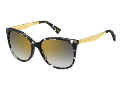 Sluneční brýle Marc Jacobs Marc 203/S 9WZ/FQ