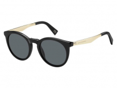 Sluneční brýle - Marc Jacobs MARC 204/S 807/IR