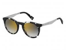 Sluneční brýle Marc Jacobs - Marc Jacobs MARC 204/S 9WZ/FQ