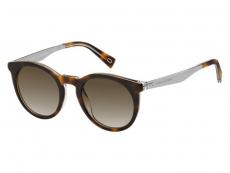 Sluneční brýle - Marc Jacobs MARC 204/S KRZ/HA