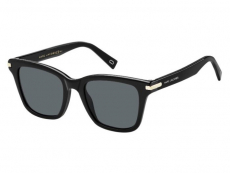 Marc Jacobs Marc 218/S 807/IR