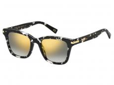 Sluneční brýle - Marc Jacobs MARC 218/S 9WZ/9F