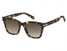 Sluneční brýle - Marc Jacobs MARC 218/S LWP/HA