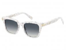 Sluneční brýle - Marc Jacobs MARC 218/S YRC/9O