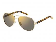 Sluneční brýle - Marc Jacobs MARC 66/S 8VI/HJ