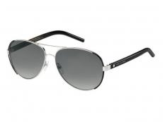 Sluneční brýle - Marc Jacobs MARC 66/S UUV/WJ