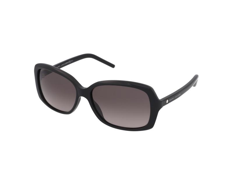 Sluneční brýle Marc Jacobs Marc 67/S 807/EU