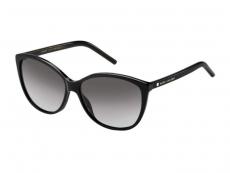 Sluneční brýle - Marc Jacobs MARC 69/S 807/EU