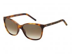 Sluneční brýle Marc Jacobs - Marc Jacobs MARC 78/S 05L/J6