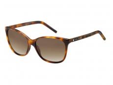Sluneční brýle Marc Jacobs - Marc Jacobs MARC 78/S 05L/LA