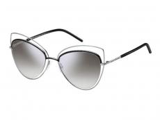 Sluneční brýle Cat Eye - Marc Jacobs MARC 8/S 25K/FU