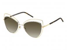 Sluneční brýle - Marc Jacobs MARC 8/S APQ/HA