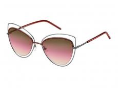 Sluneční brýle Cat Eye - Marc Jacobs MARC 8/S TWZ/BE