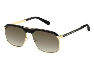 Sluneční brýle Marc Jacobs MJ 625/S L0V/HA