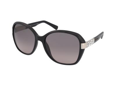 Sluneční brýle Jimmy Choo Alana/S D28/EU