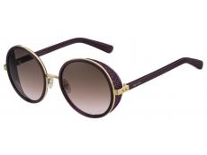 Sluneční brýle Jimmy Choo - Jimmy Choo ANDIE/N/S 1KJ/V6