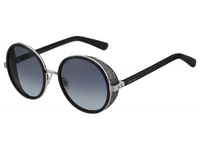 Sluneční brýle Jimmy Choo Andie/N/S B1A/HD