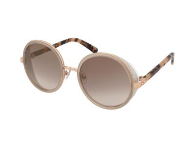 Sluneční brýle Jimmy Choo Andie/S J7A/NH