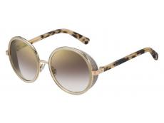 Sluneční brýle - Jimmy Choo ANDIE/S J7A/NH