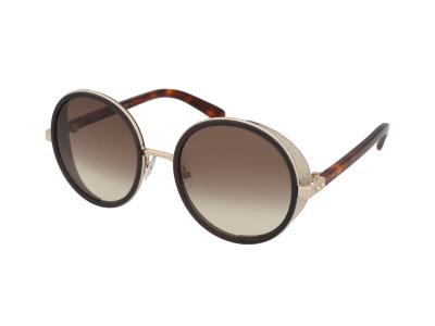 Sluneční brýle Jimmy Choo Andie/S J7G/JD