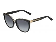 Sluneční brýle - Jimmy Choo DANA/S 10E/HD
