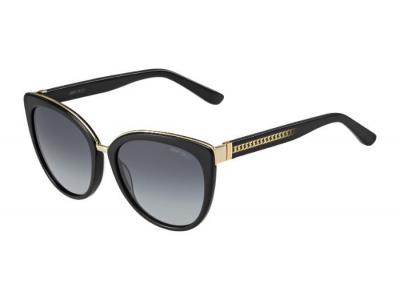 Sluneční brýle Jimmy Choo Dana/S 10E/HD