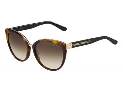 Sluneční brýle Jimmy Choo Dana/S 112/JD