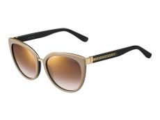 Sluneční brýle - Jimmy Choo DANA/S 116/QH