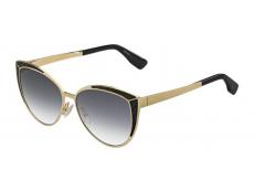 Sluneční brýle - Jimmy Choo DOMI/S PSU/9C