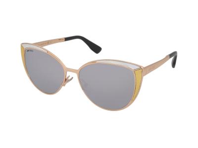 Sluneční brýle Jimmy Choo Domi/S VNG/DC