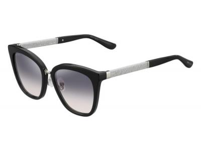 Sluneční brýle Jimmy Choo Fabry/S FA3/9C