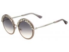 Sluneční brýle - Jimmy Choo GOTHA/S 68I/9C
