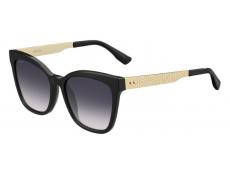 Sluneční brýle - Jimmy Choo JUNIA/S QFE/9C