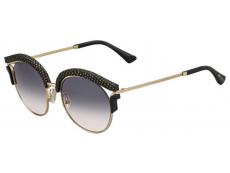 Sluneční brýle Jimmy Choo - Jimmy Choo LASH/S PSW/9C