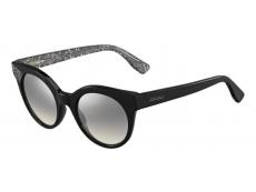 Sluneční brýle - Jimmy Choo MIRTA/S Q3M/IC
