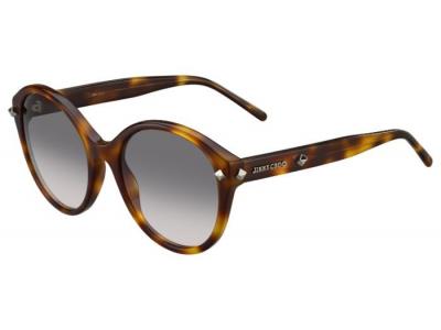 Sluneční brýle Jimmy Choo More/S 05L/EU