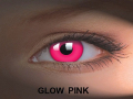 ColourVUE - Glow (2čočky)