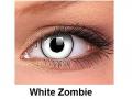 ColourVUE Crazy Lens - dioptrické tříměsíční (2čočky)