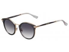 Sluneční brýle - Jimmy Choo RAFFY/S QA8/9C
