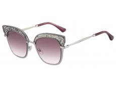 Sluneční brýle - Jimmy Choo ROSY/S 5RL/FW