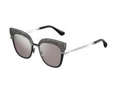 Sluneční brýle - Jimmy Choo ROSY/S IXA/FU
