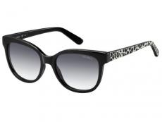 Sluneční brýle - MAX&Co. 241/S QBD/9C