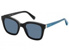 Sluneční brýle - MAX&Co. 298/S TXL/KU