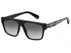 Sluneční brýle - MAX&Co. 307/S QBD/9L