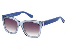 Sluneční brýle - MAX&Co. 310/S P67/J8