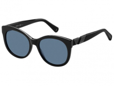 Sluneční brýle MAX&Co. - MAX&Co. 314/S 807/KU