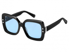 Sluneční brýle MAX&Co. - MAX&Co. 318/S 807/76