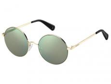 Sluneční brýle - MAX&Co. 320/S 3YG/QU