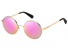 Sluneční brýle MAX&Co. - MAX&Co. 320/S DDB/E2