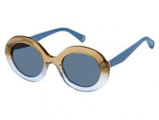 Sluneční brýle MAX&Co. - MAX&Co. 330/S 591/KU